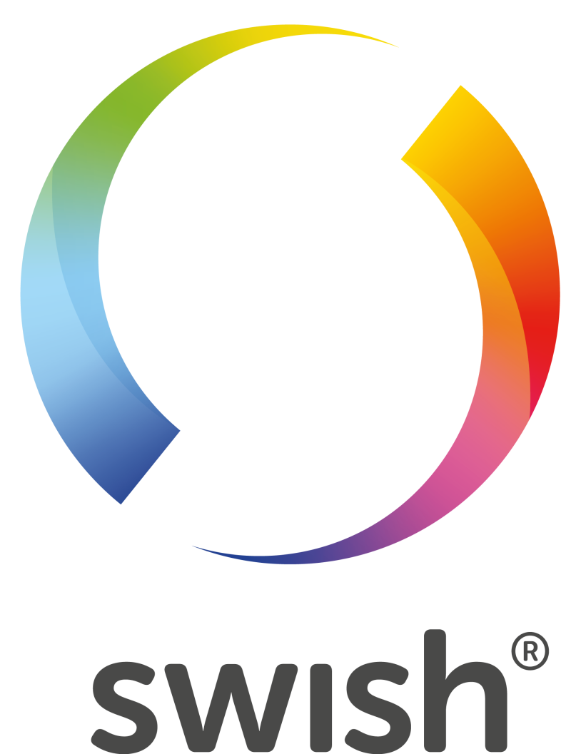 swish_logo_primary_cmyk(5)